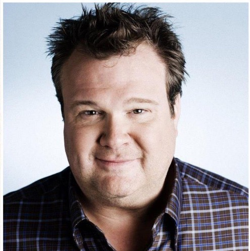 Eric stonestreet home for Eric stonestreet house
