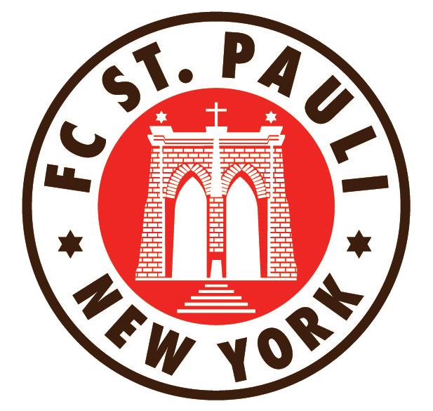 Fcn St Pauli